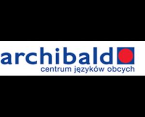 centrum języków obcych archibald