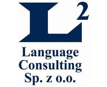 szkoła językowa i language consulting