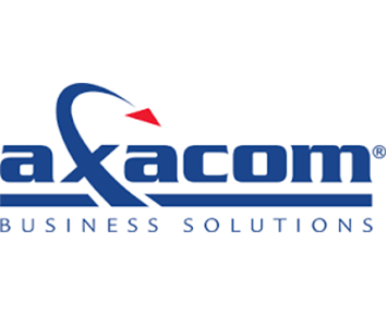 axacom business solutions