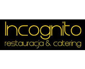 restauracja incognito