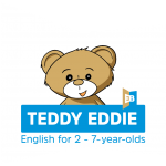 teddy-eddie sieradz